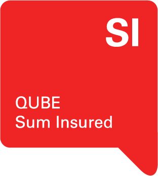 QUBE Quantity Surveyors Sum-Insured Services