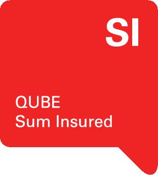 QUBE Quantity Surveyors Sum-Insured Services