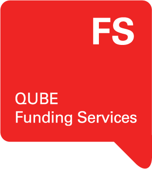 QUBE Quantity Surveyors Funding Services