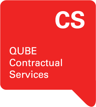 QUBE Quantity Surveyors Contractual Services