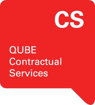 QUBE Quantity Surveyors Contractual Services