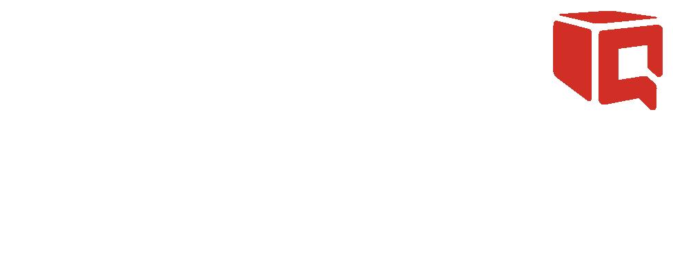 QUBE QS | Quantity Surveyors