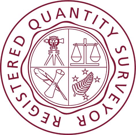 QUBE Quantity Surveyors - Registered Quantity Surveyor
